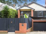 11A Eliza Street, Black Rock, Vic 3193