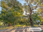 8 Acorn Place, Dunsborough, WA 6281