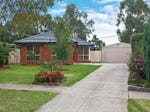 6 Laura Court, Bayswater North, Vic 3153