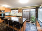 17 Amersham Avenue, Springvale South, Vic 3172