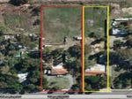 40 Wanaping Road, Kenwick, WA 6107