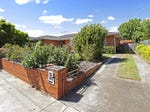 5 Bonsey Road, Highton, Vic 3216