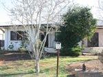 13 King Street, Corowa, NSW 2646