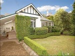 25 Robinson Street, Chatswood, NSW 2067