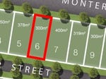 154 Monterea Road, Ripley, Qld 4306