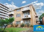 41 Campbell Street, Parramatta, NSW 2150