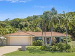 6 Port Drive, Tweed Heads South, NSW 2486