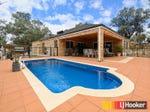 53 Farmhouse Link, Two Rocks, WA 6037