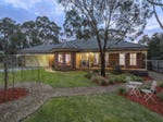 13 Swift Parrot Close, Sunbury, Vic 3429