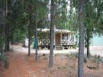 531 White Cedars Road, Kains Flat, NSW 2850