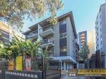 8/31 Campbell Street, Parramatta, NSW 2150