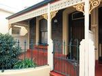 20 Market Street, Adelaide, SA 5000