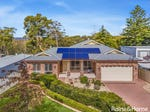 29 Stanley Street, Hill Top, NSW 2575