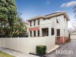 24A Cheltenham Road, Black Rock, Vic 3193