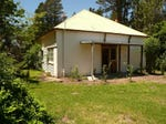 197-198 Station Street, Blackheath, NSW 2785