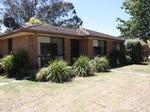 7 Cassandra Place, Bowral, NSW 2576