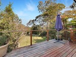 15 Fairyland Avenue, Chatswood, NSW 2067