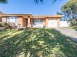 3 Hakea Drive, Muswellbrook, NSW 2333