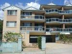 11/26-30 Bailey Street, Westmead, NSW 2145