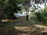 11 Seagull Grove, Ocean Grove, Vic 3226