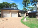 12 Spring Valley Avenue, Gorokan, NSW 2263