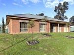 4 Gold Hill Court, Kangaroo Flat, Vic 3555