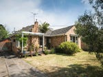 3 Bayview Road, Beaumaris, Vic 3193
