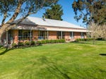 40 East Road, Pearcedale, Vic 3912