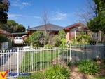 2 Fir Cres, Albion Park Rail, NSW 2527