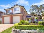 66 Ravensbourne Circuit, Dural, NSW 2158