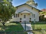 126 Cawarra Road, Caringbah, NSW 2229