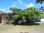 50 Catalina Avenue, Parafield Gardens, SA 5107