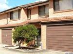 9/66 Marsden Street, Parramatta, NSW 2150