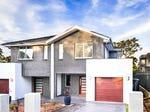 160 Cawarra Road, Caringbah, NSW 2229
