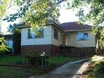 22 Havilah Avenue, Wahroonga, NSW 2076