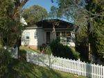 96 Dunlop Street, Epping, NSW 2121