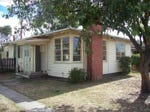 26 Hazel Road, Wendouree, Vic 3355