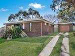 4 Mckibbin Place, Windradyne, NSW 2795