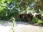 4 Grayling Court, Kallangur, Qld 4503