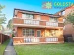 2/116 Wattle Avenue, Carramar, NSW 2163
