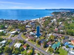 40 Forresters Beach Road, Forresters Beach, NSW 2260