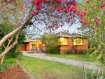 59 Glebe Street, Forest Hill, Vic 3131