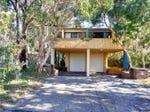1/7 Russell Street, Hawks Nest, NSW 2324