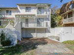 10 Ridge Street, South Perth, WA 6151