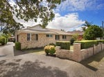 1/23 Irrubel Road, Caringbah, NSW 2229