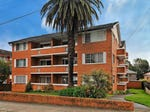 9/40-42 Bland Street, Ashfield, NSW 2131