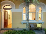 138 Hereford Street, Forest Lodge, NSW 2037