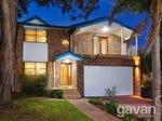 16 Grenfell Street, Blakehurst, NSW 2221