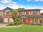 33 Coora Road, Westleigh, NSW 2120