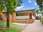 7 Pelleas Street, Blacktown, NSW 2148